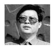 辛艺峰教授